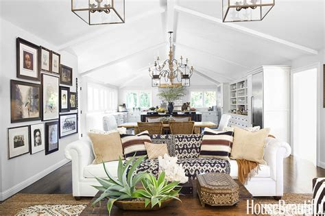 first image global interior design dress your sofa see how this pottery barn powerhouse