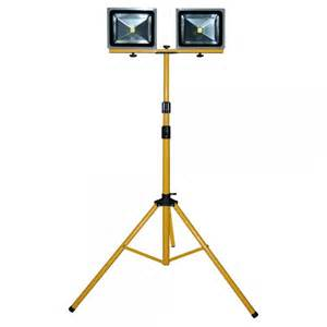 What Does Led Stand For Light Bulbs 100w Led Construction Lighting With Tripod Stand Led Light Bars Australia