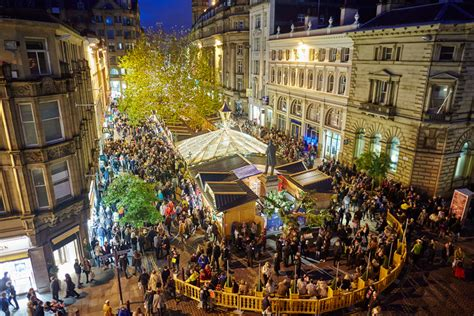 new year food market manchester manchester markets best places to eat the