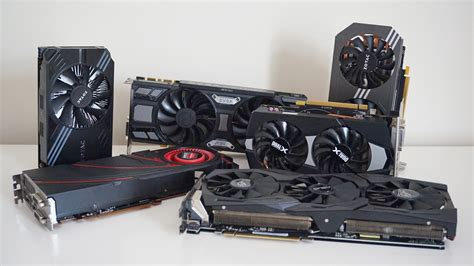 best gpu best graphics card 2018 top gpus for 1080p 1440p and 4k