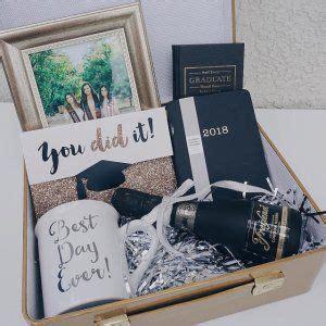 best 25 graduation gifts ideas on pinterest college