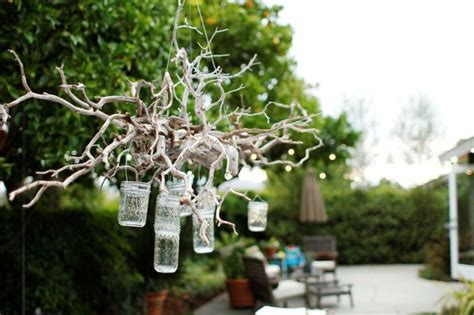 outdoor electric chandelier outdoor candle chandelier non electric roselawnlutheran
