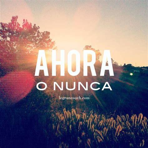 imagenes reflexivas de amor en español hermosas im 225 genes con frases motivadoras y pensamientos