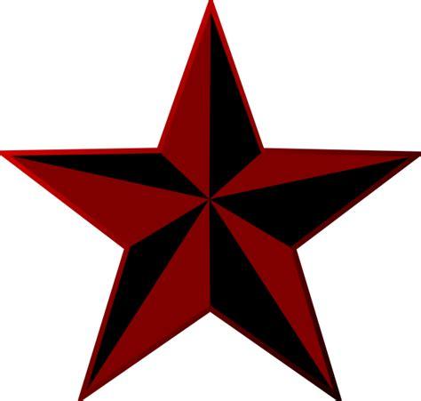 gambar tattoo png clipart best gambar bintang rockstar clipart best