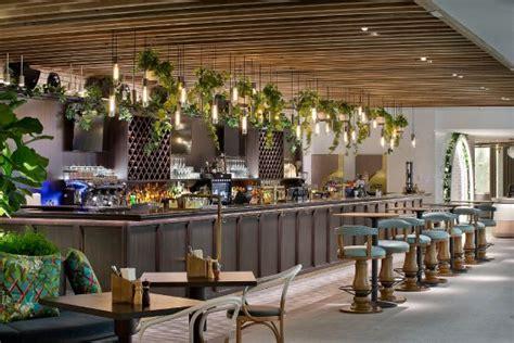 Garden Kitchen Jupiters Casino Garden Kitchen Bar Picture Of The Gold Coast