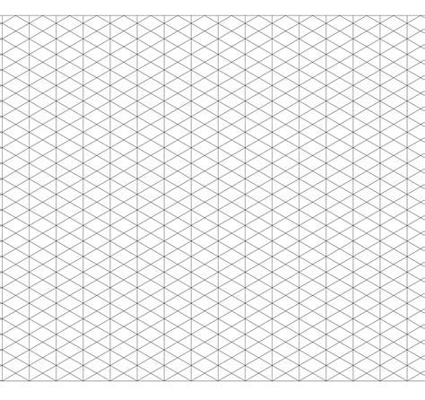 Garden Design Graph Paper   Interior Design
