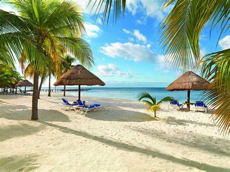 excursiones pueblos lugares visitar lugares para visitar en el caribe mexicano excursiones
