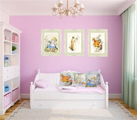 alice in wonderland baby bedding top 42 ideas about babies room on pinterest mamas and papas butterfly mobile and