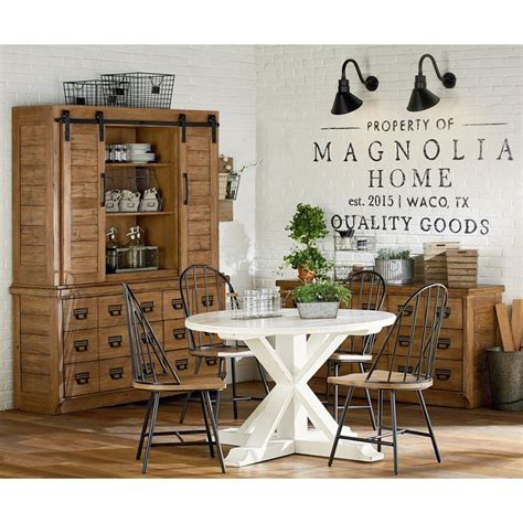 magnolia home decor magnolia home decor billingsblessingbags org