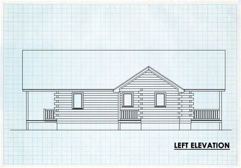 floors to go plymouth log home design plan and kits for plymouth