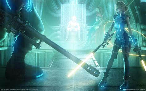 final fantasy vii remake wallpaper  images