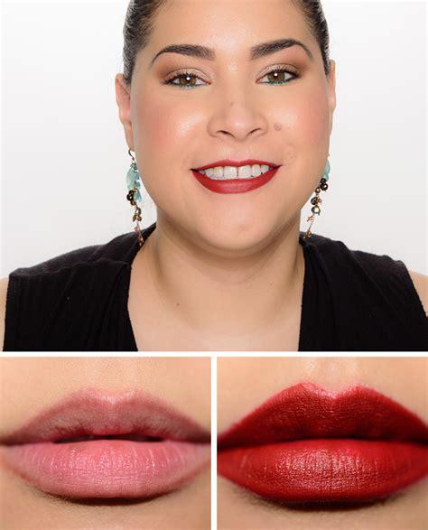 Lipstik Nyx Alabama nyx alabama merlot siren matte lipsticks temptalia howldb