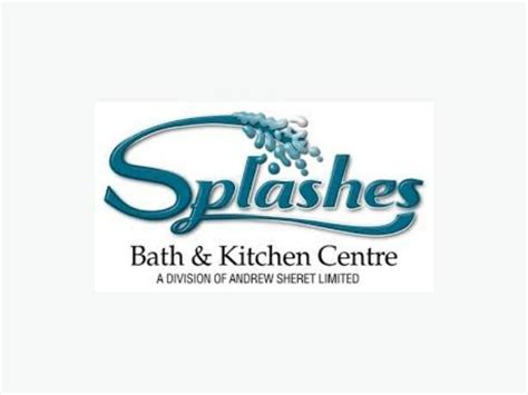 Sheret Plumbing by Splashes Showroom Consultant City