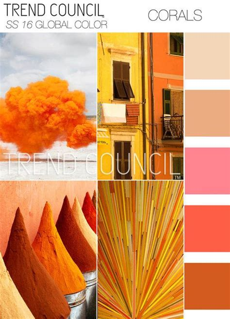 1000 images about colors on pinterest trend council 1000 id 233 es sur le th 232 me tendances de couleurs sur