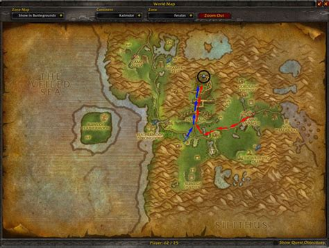 rugged leather wow dire maul instance farming guide rugged leather skinning rpgtutor wow gold guide