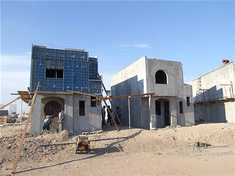 Home Trending rapid home construction in mexico insulated concrete
