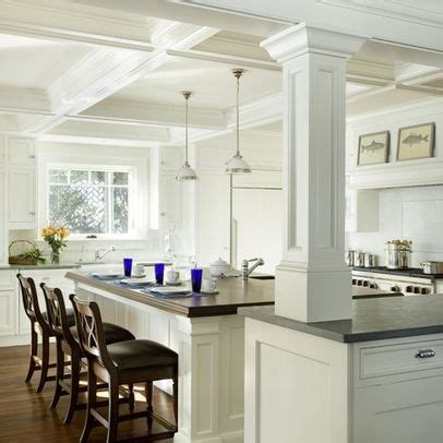 christopher peacock home design products 17 best images about kitchen ideas on pinterest column