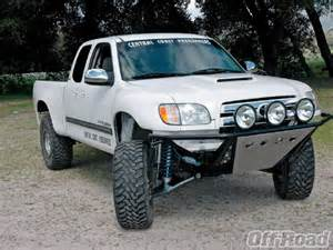 2003 Toyota Tundra Front Bumper 1007or 02 2003 Toyota Tundra Cab 2wd Front Right
