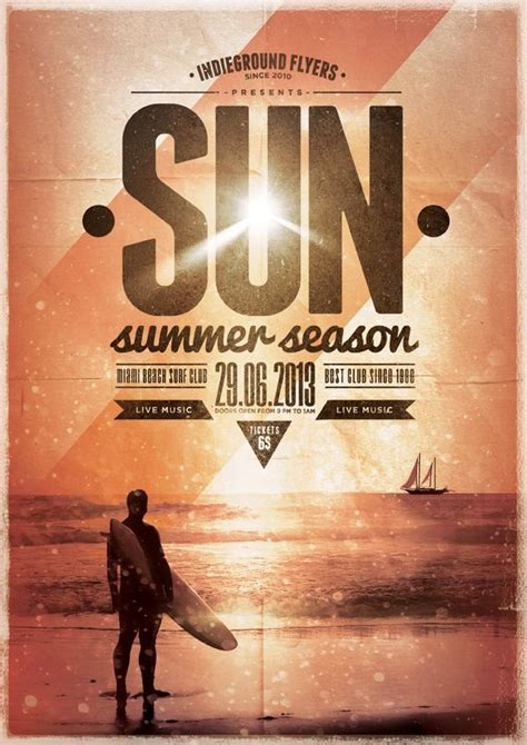 design poster buy 118 best 디자인 images on pinterest page layout flyer
