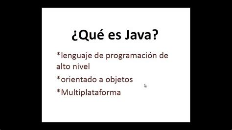 que es layout en java que es java y para que sirve mp4 youtube