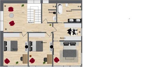 grundriss og grundrissforum auf energiesparhaus at - 9m2 Schlafzimmer Einrichten