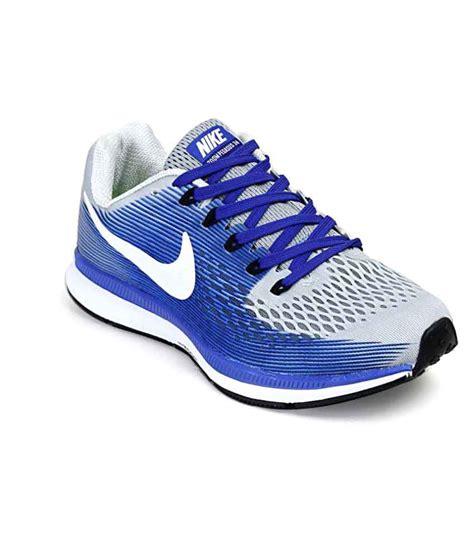Nike Zoom Vegasus 1 nike air zoom pegasus 34 multi color shoes buy nike air zoom pegasus 34 multi color