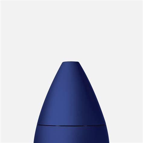 Aromax Makes Aromatherapy Stylish aromatherapy diffuser aromax air aroma