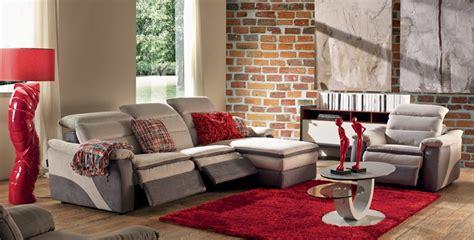 canapé chateau d ax prix ch 226 teau d ax canap 233 s en cuir fauteuils et salons made