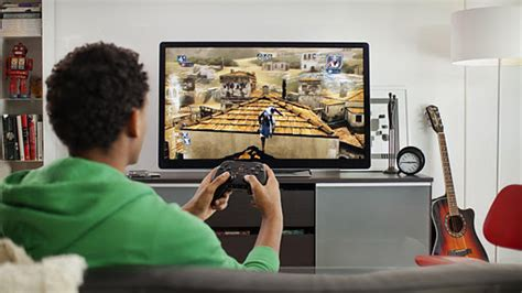 Tv Gaming best tv for gaming 500 for 2017 2018 best tv for the price