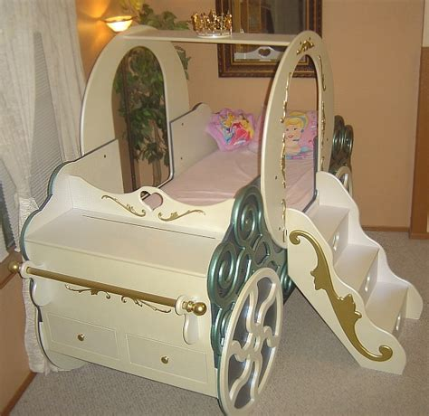 cinderella toddler bed 196 best cinderella images on pinterest cinderella