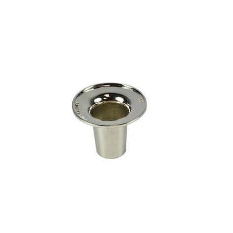 3 handle shower tub shower 3 handle remodeling trim kit for price pfister