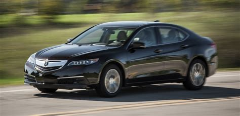 2020 acura tlx v6 2019 acura tlx v6 review a spec advance package