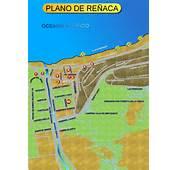 RE&209ACA CHILE
