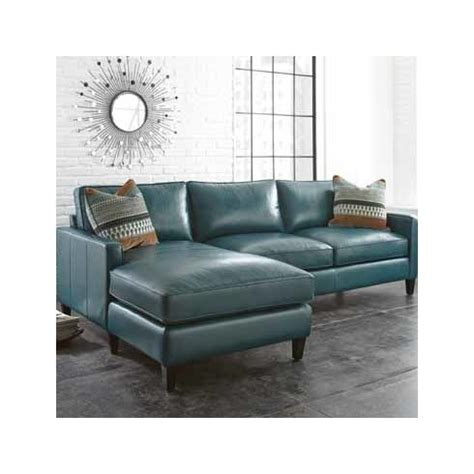 small living room with sectional sofa 10 charming sectionals for small living rooms for the best