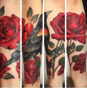 rochester tattoo shops best artists in rochester ny top 25 shops studios