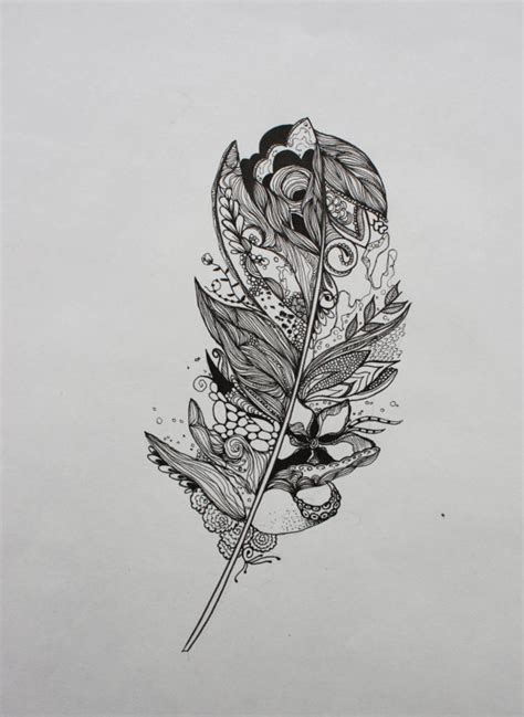 whimsical tattoo designs custom illustration for b i