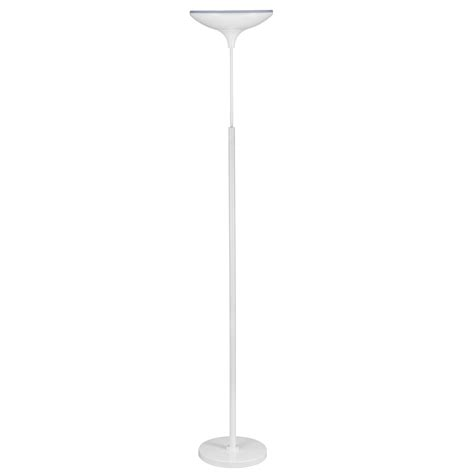 led floor l reviews torchiere floor l led bulbs 28 images floor ls