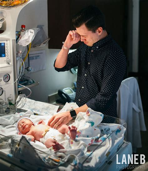 Dads In The Delivery Room by 30 Powerful Photos Of Dads In The Delivery Room Post