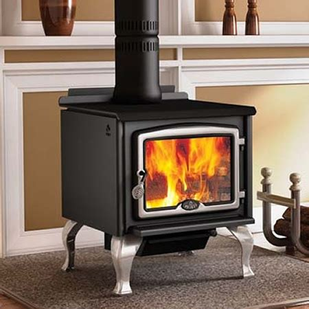 fireplaces for sale near me 28 images quadrafire mt