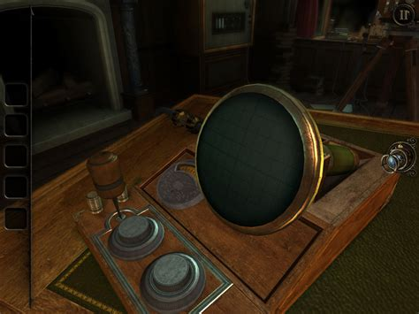 the room help the room 3 walkthrough complete puzzle guide for chapter
