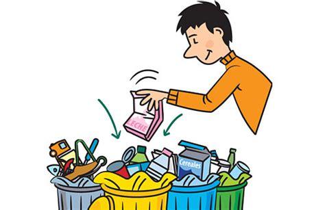 imagenes impactantes de reciclaje alcalamegusta d 237 a del reciclaje
