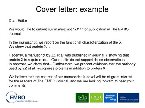 cover letter exle dear editor cover letter dear editor 28 images sle letter to the