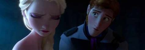 frozen film hans frozen why disney s new film is one of their best the