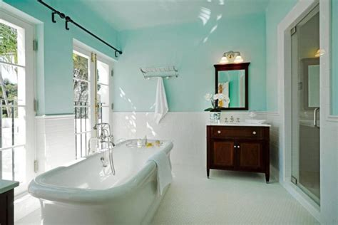 subway tile in bathroom ideas 2018 25 amazing subway tile bathroom ideas home inspirations