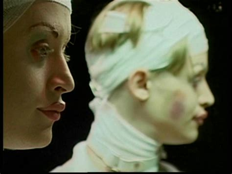 party monsters remembering macaulay culkin as michael alig canvas view party monster halloween costume makeup tutorial beausic