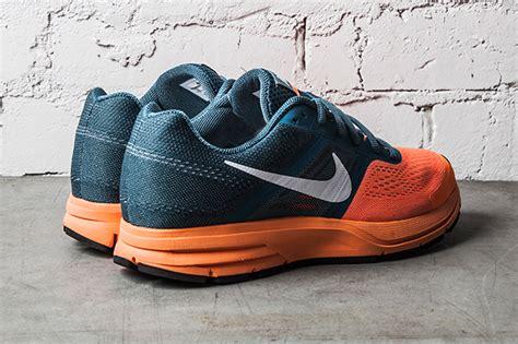 Sepatu Nike Pegasus 30 nike air pegasus 30 quot atomic orange quot sbd
