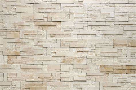 pin  putichai sam  material textured walls wall