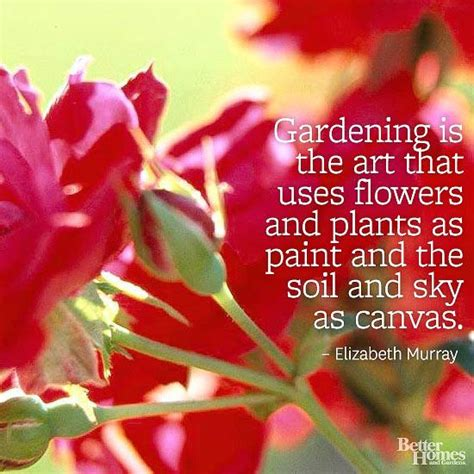 17 Best Images About Garden Quotes On Pinterest Gardens Quotes On Gardens And Flowers
