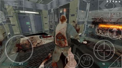 doom 3 apk doom 3 android apk doom 3 free for tablet and phone