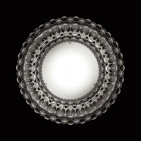 foscarini caboche soffitto foscarini caboche soffitto plafoniera diametro 50 cm